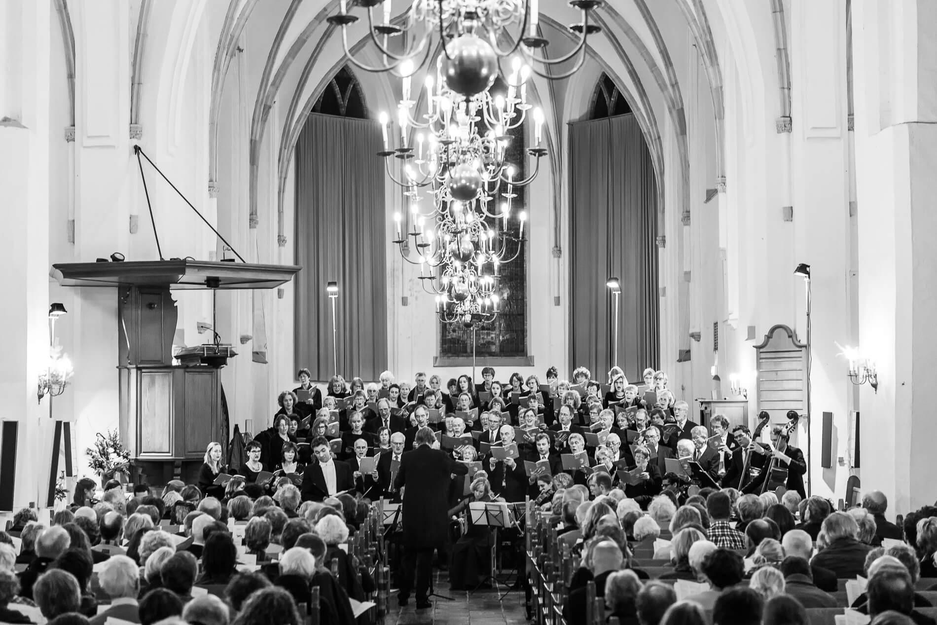 Kerstconcert Grote Kerk-68-2