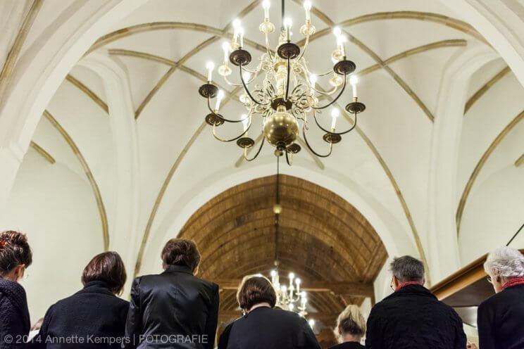 Voorjaarsconcert 2019 @ Grote Kerk, Markt, Wageningen | Wageningen | Gelderland | Nederland