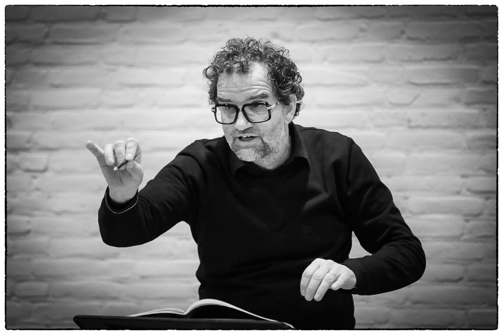 Hans de Wilde__02 Dirigent TKW
