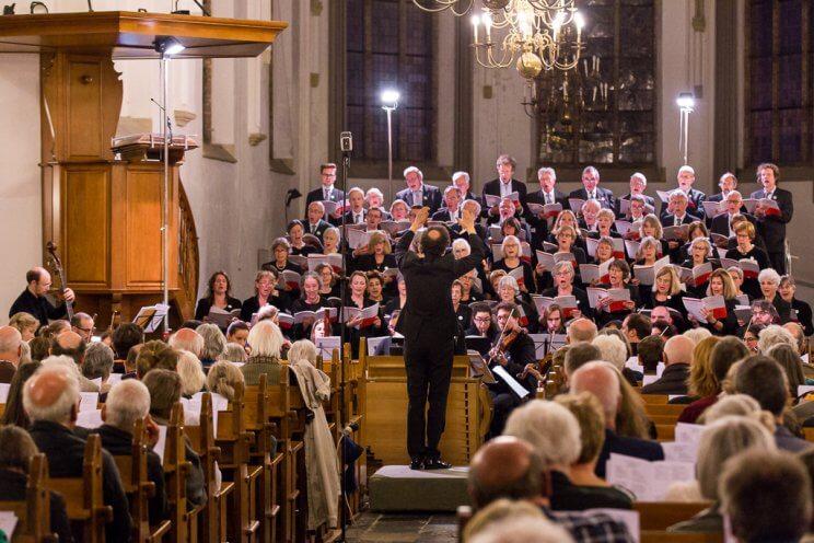 2018-04-14 Concert TKW-foto Annette Kempers-112_WEB