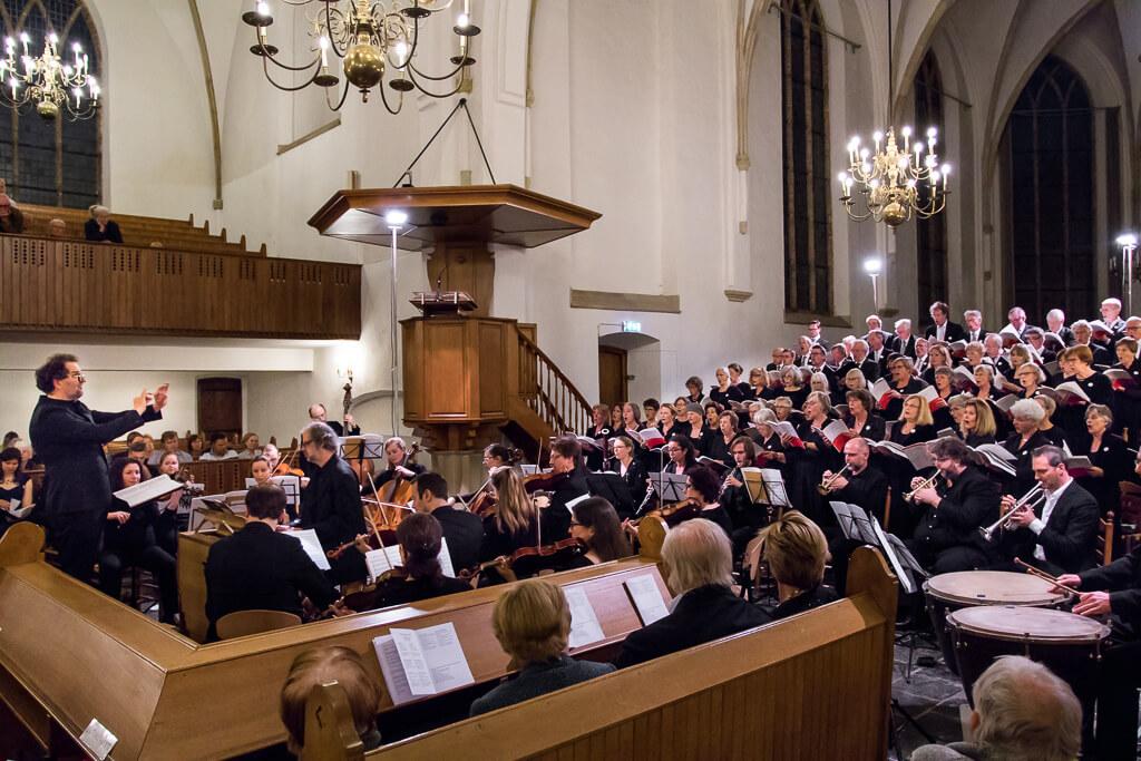 2018-04-14 Concert TKW-foto Annette Kempers-115_WEB