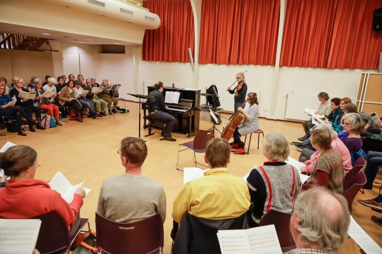 Repetitie Esenvalds - foto- Annette Kempers-1