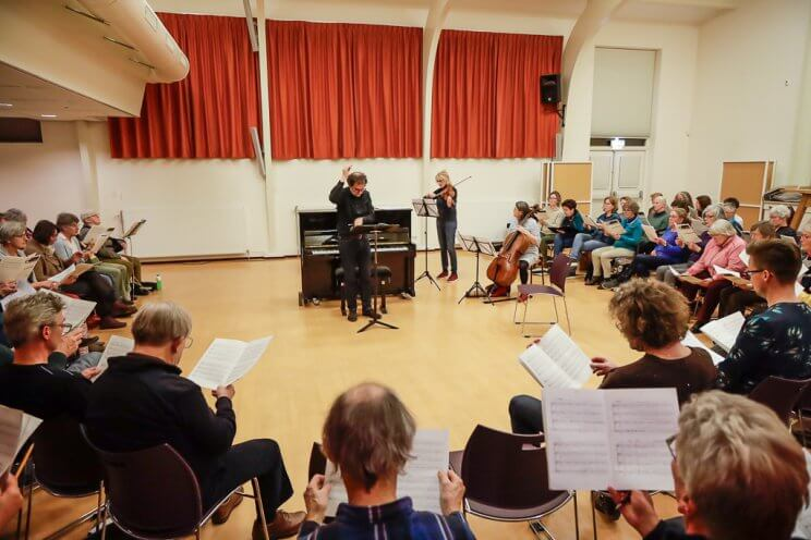 Repetitie Esenvalds - foto- Annette Kempers-2