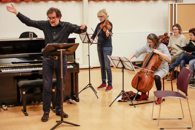 Repetitie Esenvalds - foto- Annette Kempers-3