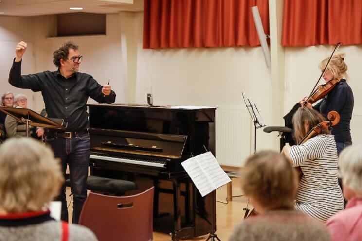 Repetitie Esenvalds - foto- Annette Kempers-4