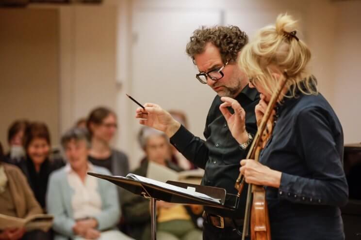 Repetitie Esenvalds - foto- Annette Kempers-5