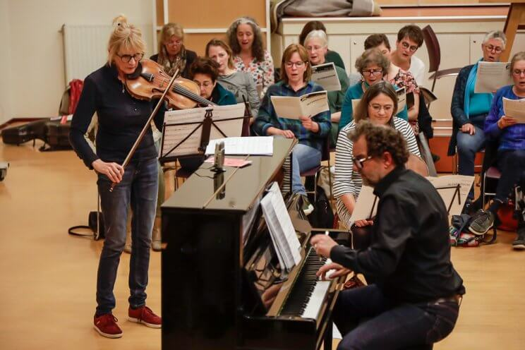 Repetitie Esenvalds - foto- Annette Kempers-6