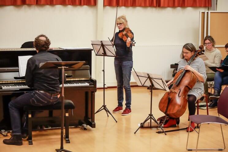 Repetitie Esenvalds - foto- Annette Kempers-7