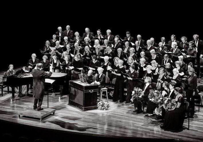 18-10-14 Concert TKW-foto Annette Kempers